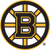 Logotipo de Boston Bruins