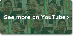 Link to TD Bank YouTube Page