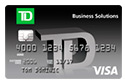 Business Rewards Credit Cards – Apply for Small Business