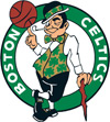 Logotipo de Boston Celtics