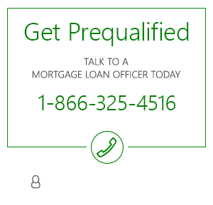 td bank mortgages and new home loan rates and quotes