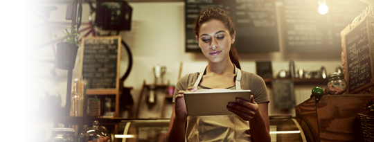 Merchant Services Solutions For Small Businesses Td Bank