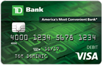 Student banking services td business solutions visa signature credit card for small businesses colourmoves