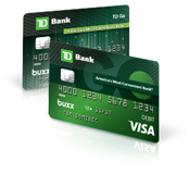 expand keeping your card secure - Reloadable Prepaid Debit Card