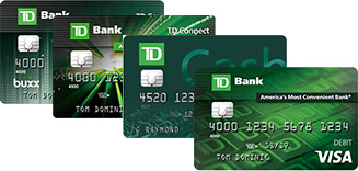 International travel money tips from td bank get foreign cash before you leave for bus or subway fares taxis tips and for emergencies reheart Images